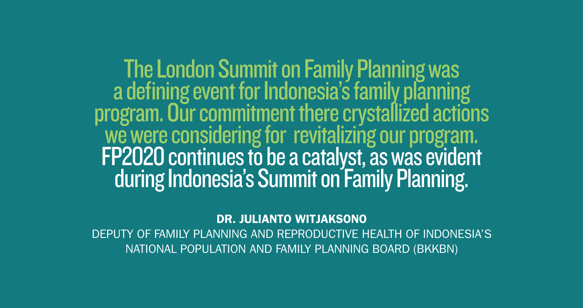 ... poncelaessay on family planning family planning the autobiography